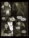 Family Man Page 197
