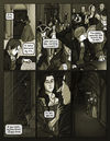 Family Man Page 203