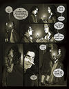 Family Man Page 206
