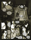 Family Man Page 211