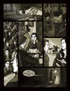 Family Man Page 213
