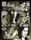 Family Man Page 220