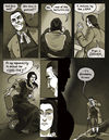 Family Man Page 224
