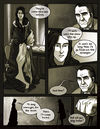 Family Man Page 225