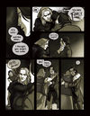 Family Man Page 240