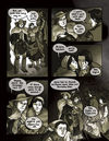 Family Man Page 243