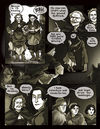 Family Man Page 244