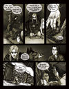 Family Man Page 257