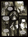 Family Man Page 258