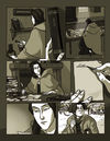 Family Man Page 267