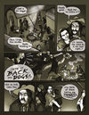 Family Man Page 269