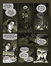 Family Man Page 270