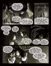 Family Man Page 279