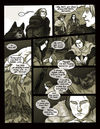 Family Man Page 301