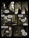 Family Man Page 304