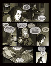 Family Man Page 310