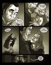 Family Man Page 323