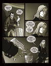 Family Man Page 328