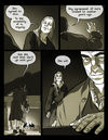 Family Man Page 329