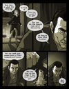 Family Man Page 335