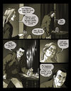 Family Man Page 338