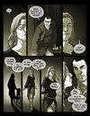 Family Man Page 339