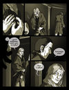 Family Man Page 344