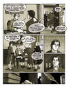 Family Man Page 359