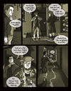 Family Man Page 391