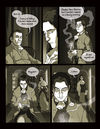 Family Man Page 393