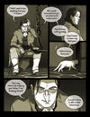 Family Man Page 397