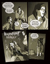 Family Man Page 398