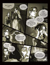 Family Man Page 401