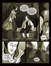 Family Man Page 423