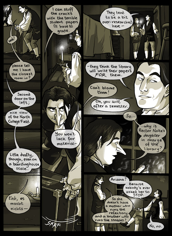 Family Man Page 101