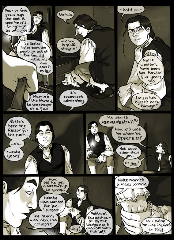 Family Man Page 102