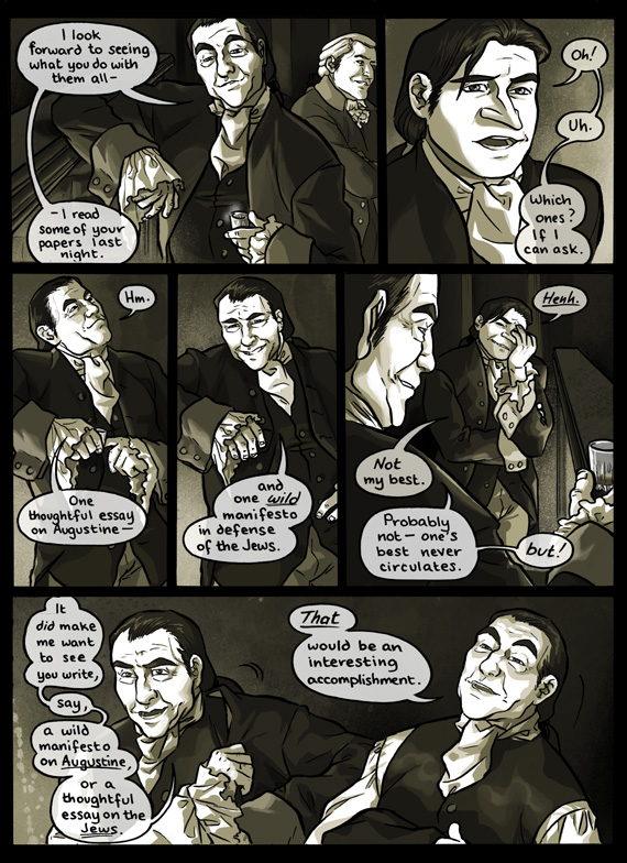 Family Man Page 116