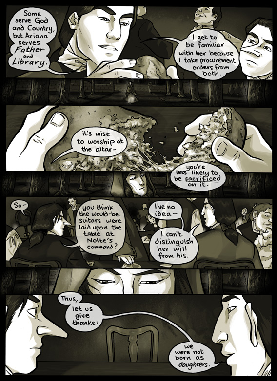 Family Man Page 120