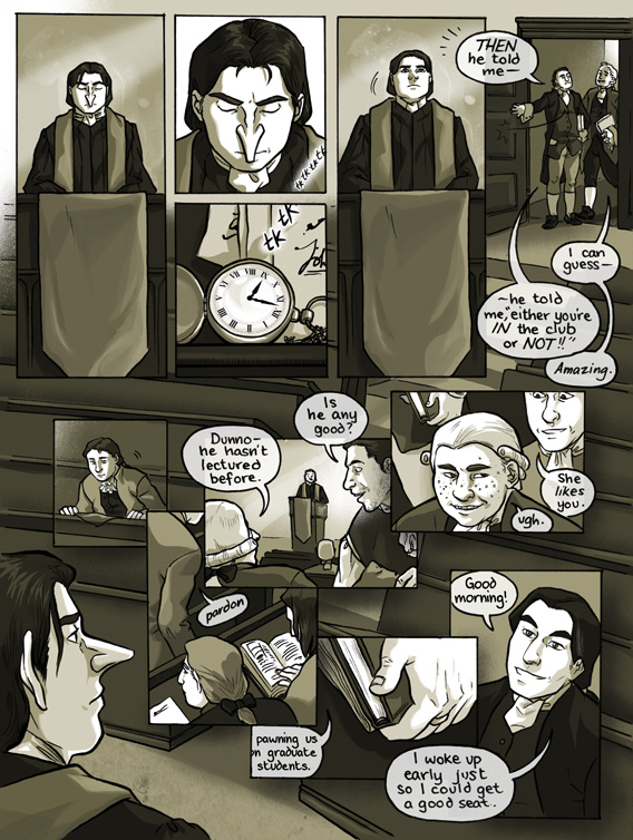 Family Man Page 122
