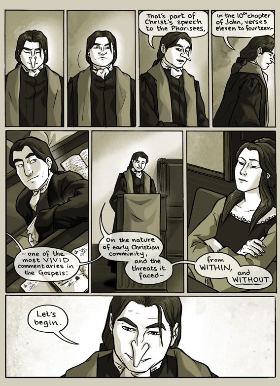 Family Man Page 128