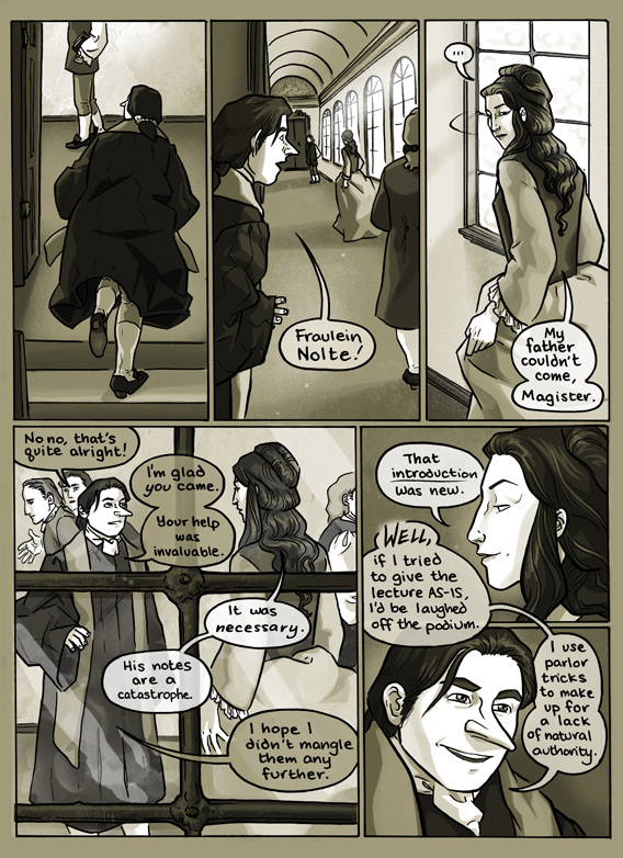 Family Man Page 130