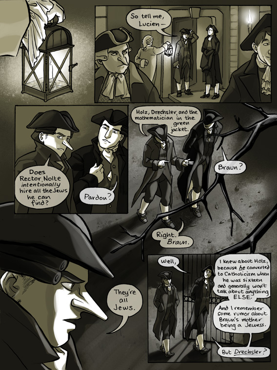 Family Man Page 149