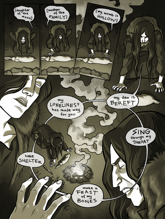Family Man Page 157