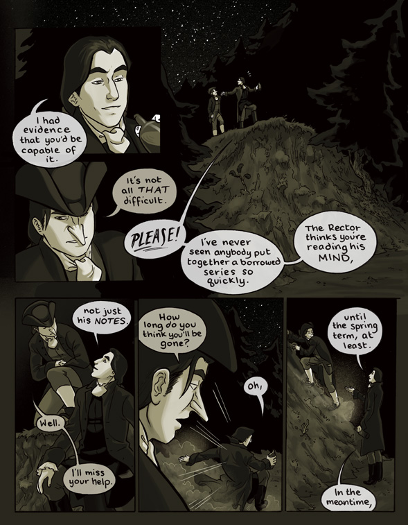 Family Man Page 188