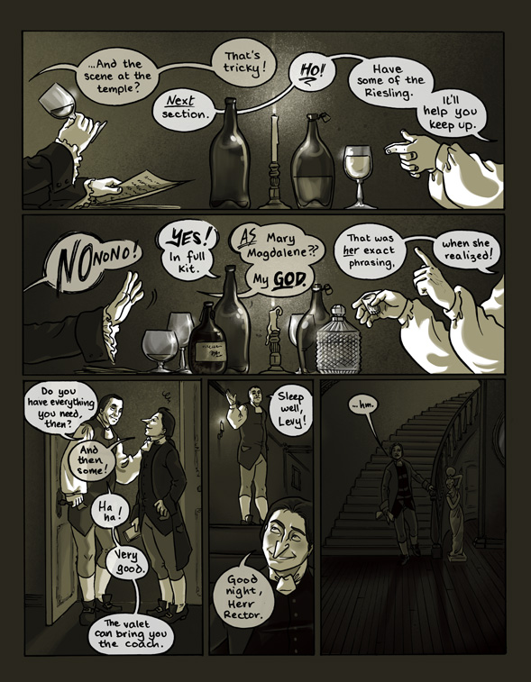Family Man Page 193