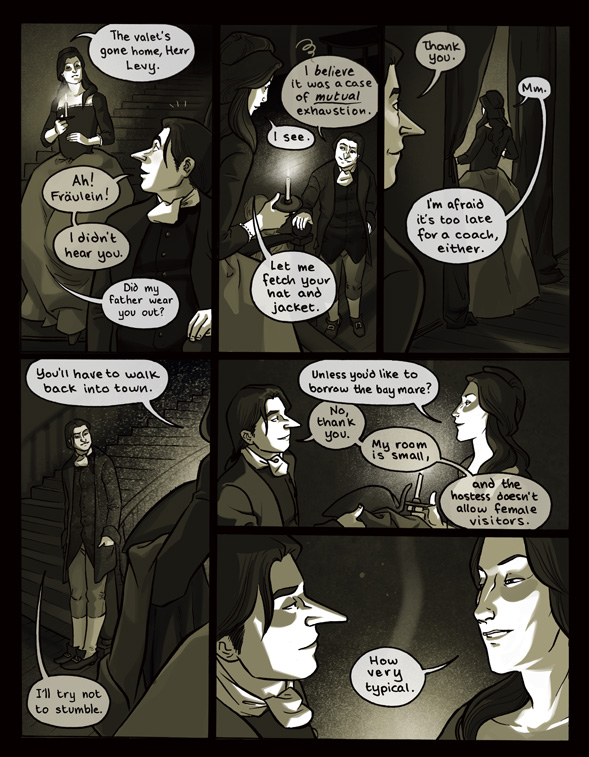 Family Man Page 194