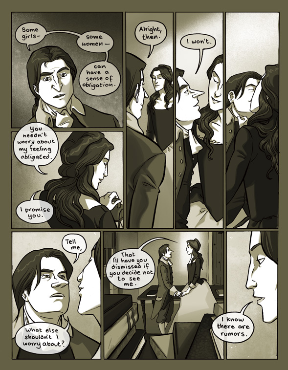 Family Man Page 201