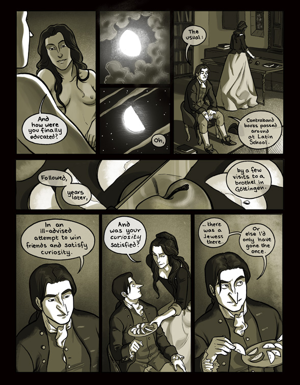 Family Man Page 215