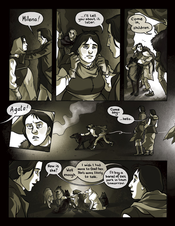 Family Man Page 241