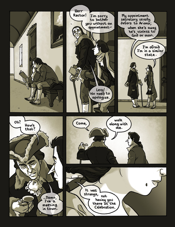 Family Man Page 284